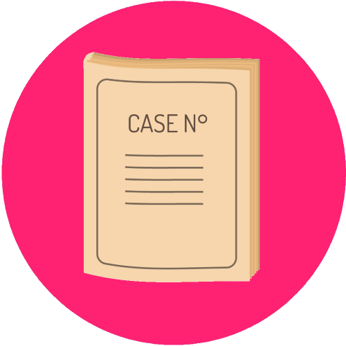 Case Allocated