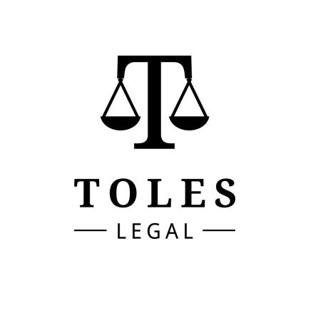 Legal Exams