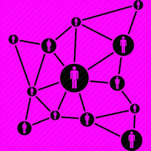 networkingdarkpink3
