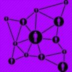 networkingdarkpurple4