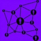 networkingdarkpurple5