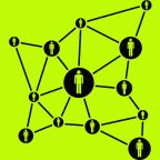 networkinglimegreen11