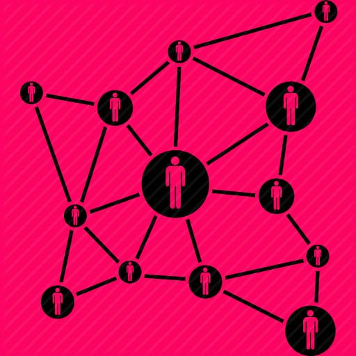 networkingpink2