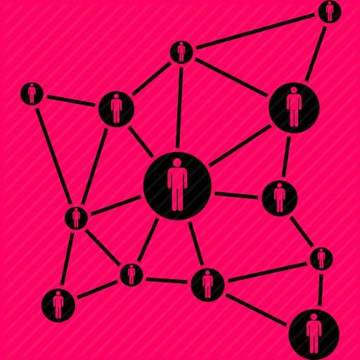 networkingpink2