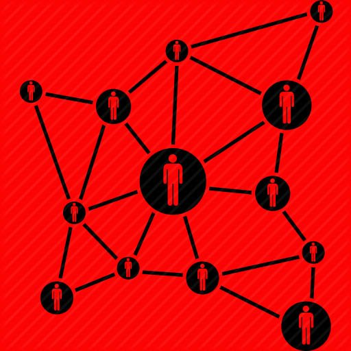 networkingred1
