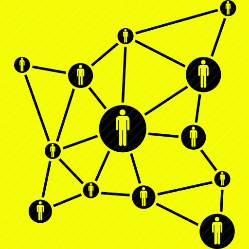 networkingyellow12