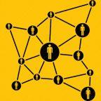 networkingorange13