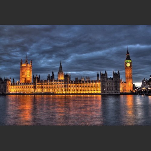 Study-Legal-English-Westminster