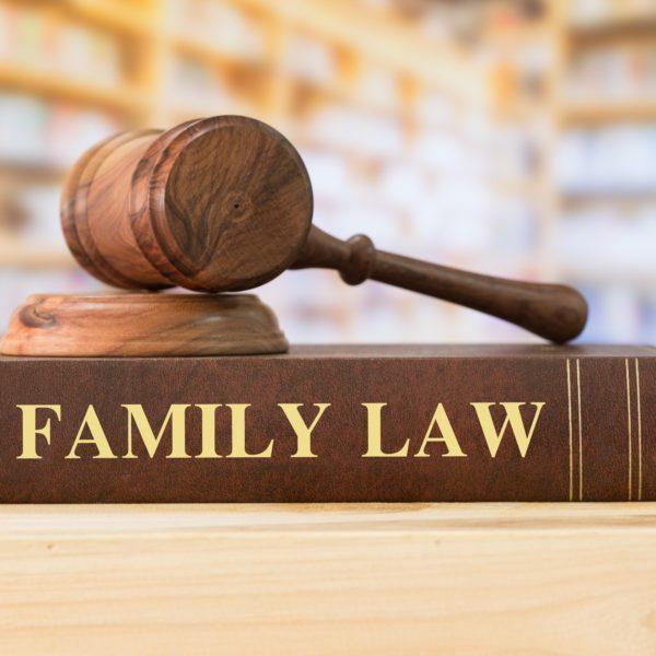 How do UK judges interpret the law?
