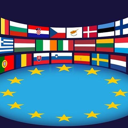 European Union E34