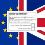 Study Legal English Podcast Brexit and EU Supremacy
