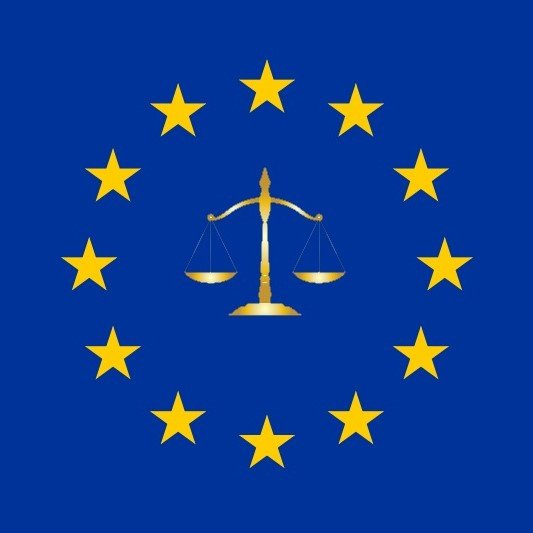There are many Sources of European Law.