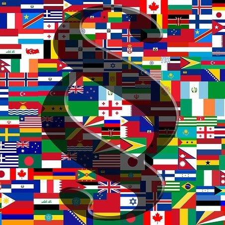 40. International law