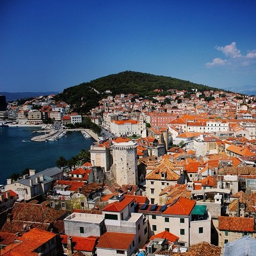 EULETA Legal English Conference Split Croatia