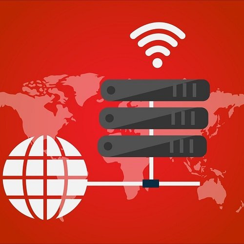 TV VPN for learning English