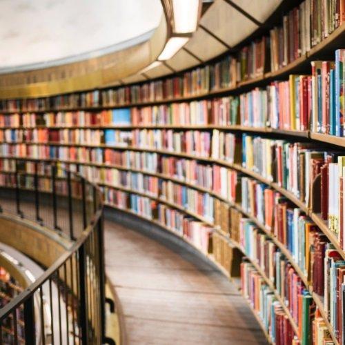 Book review Guida alla trattazione e redazione di contratti internazionali – Common Law Versus Civil Law