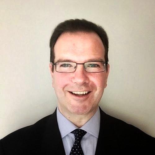 Christopher Kessling Criminal Defence Barrister-1