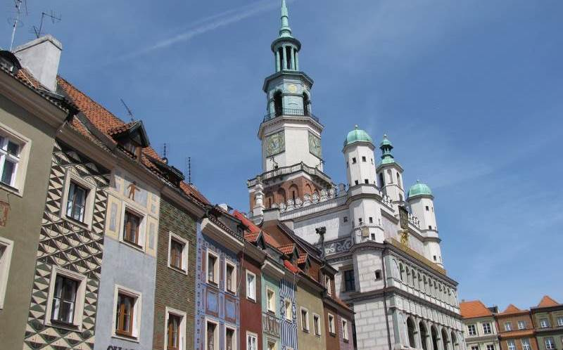 Poznan Language and Law conference 2019