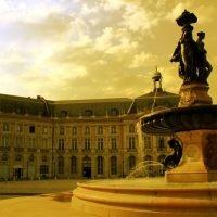 University of Bordeaux Languages and Legal Languages Symposium