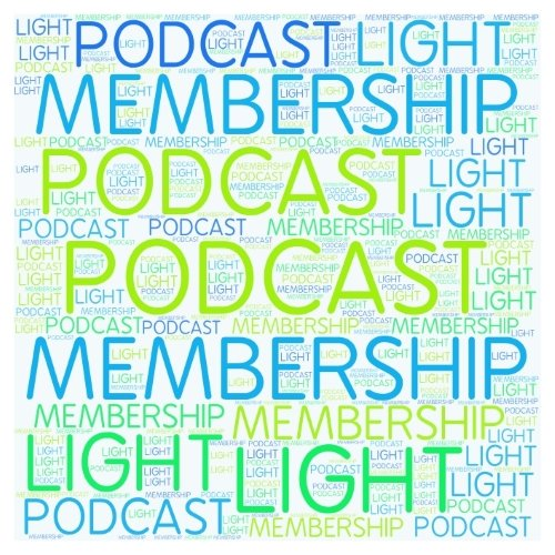 Podcast Light
