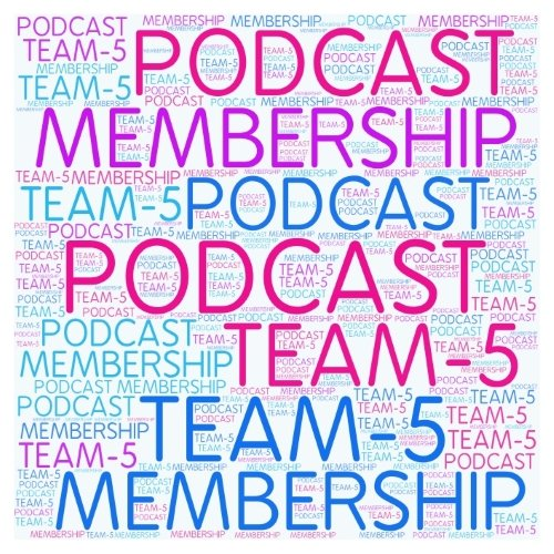 Podcast Team-5