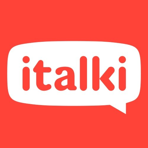 How to Study Legal English online with italki (Announcement)