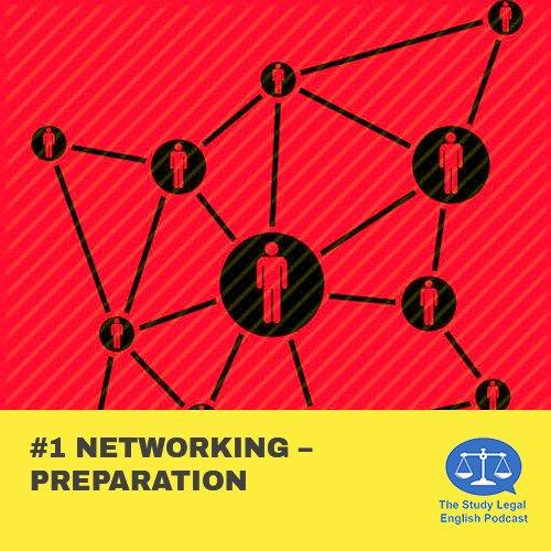 E1 Networking û Preparation