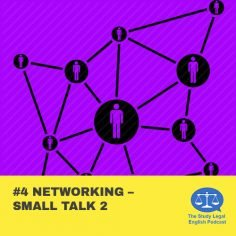 E4 û Networking û Small Talk 2