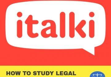 italki-500