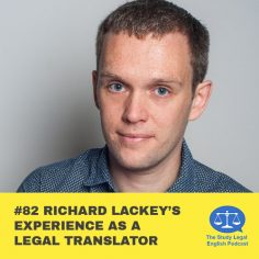 richard-lackeys