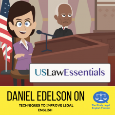 e94 Daniel Edelson