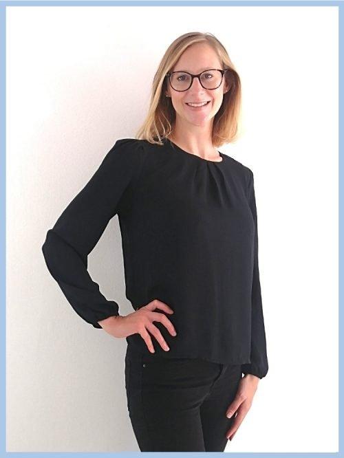 Louise Kulbicki Pricing Page