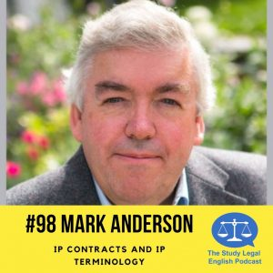 98 Mark Anderson IP Draughts