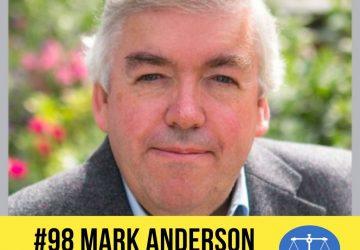 98 Mark Anderson IP Draughts
