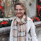 🥉 3rd: Natalia Małkowska
