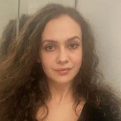 🥇 Joint 1st: Weronika Majchrzak